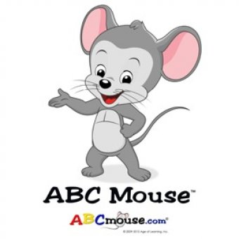 ABC MOUTH BEST APPS FOR KIDS