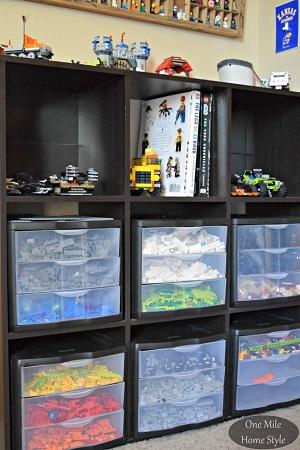 LegoBlocks2