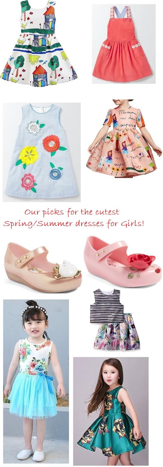 Summerdresses 1