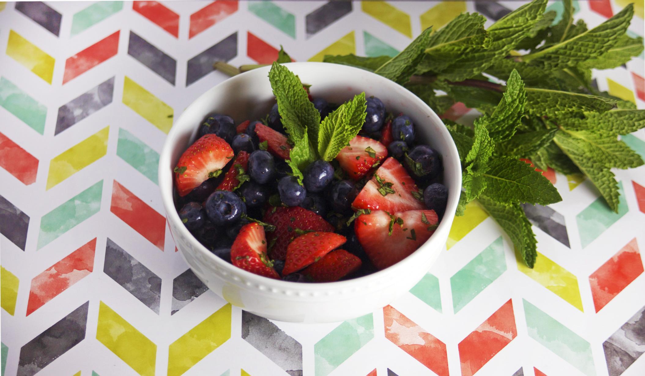 berries1 e1441312510461