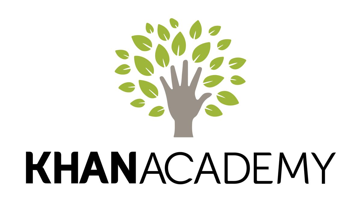 khan academy best app for kids
