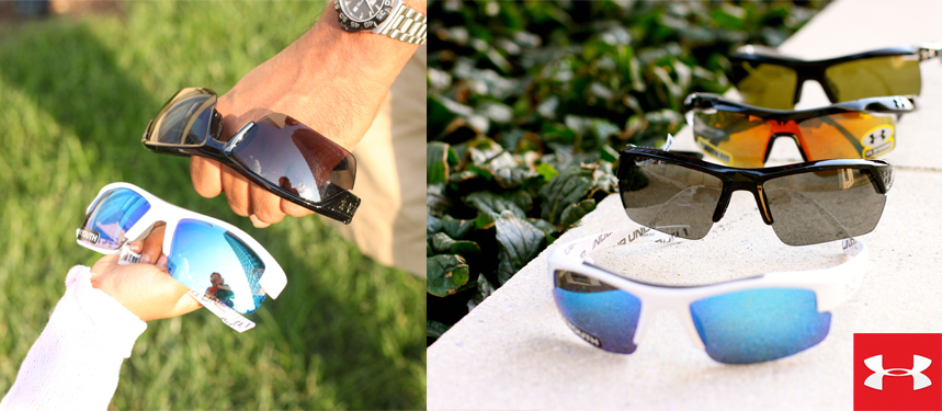 SPORTY SUNGLASSES FOR DAD AND THE DUDE! AND A FAB GIVEAWAY!
