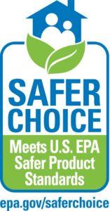SaferChoice- ARM & HAMMER™